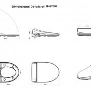ib-9700r-dimension-950