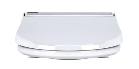 washlet9700-front-1
