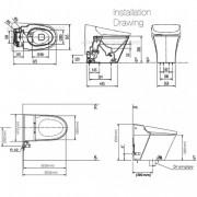 product-satis-dimen_500x500