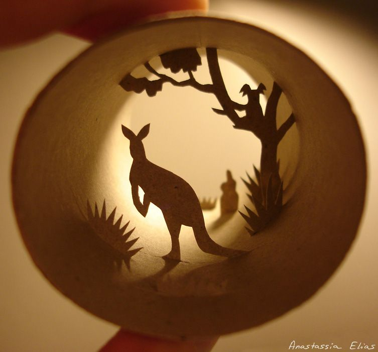 australie-nuit