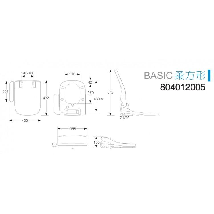 rc-804012005-mood-750x750