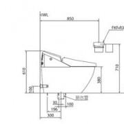 dv-r115-vl-tw_plan