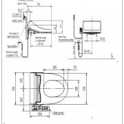 pristine-e-bidet-short-image-plan